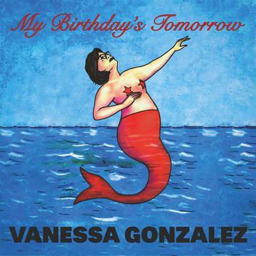 My Birthday's Tomorrow