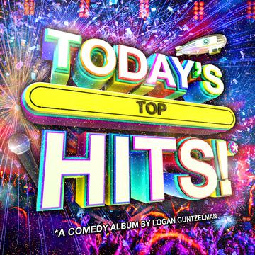 Today's Top Hits!