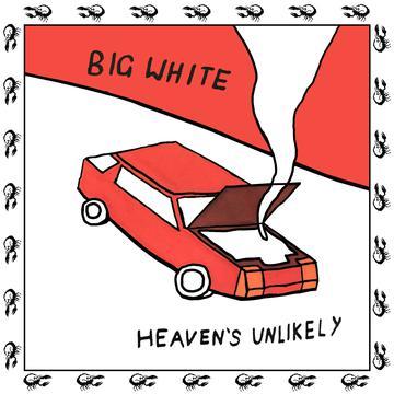 Heaven's Unlikely