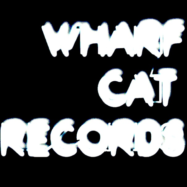 Wharf Cat Records