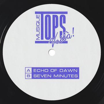 Echo of Dawn / Seven Minutes