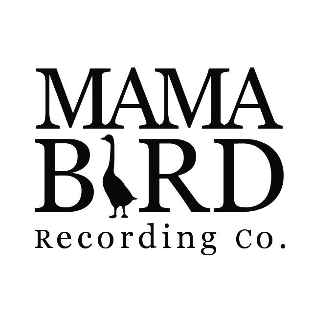 Mama Bird Recording Co.