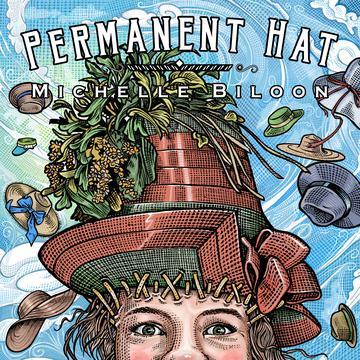 Permanent Hat